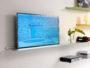 Wandplank voor TV | De sterkste zwevende planken zijn van Strackk design